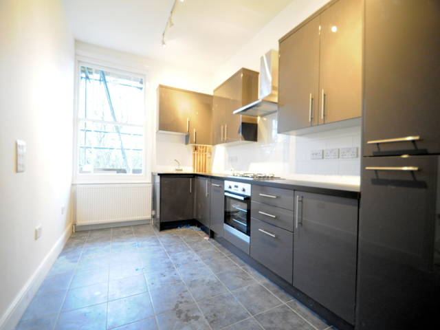 Tyrwhitt Road, London, SE4 1QG