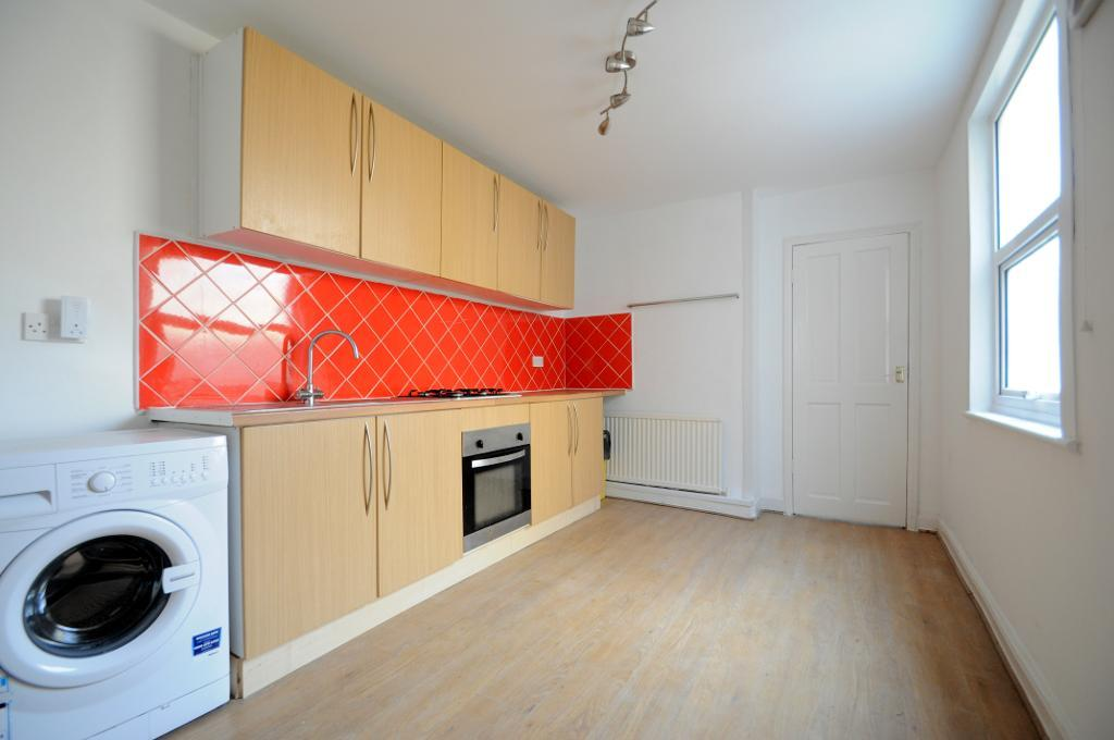 Bellenden Road, London, SE15 4RF