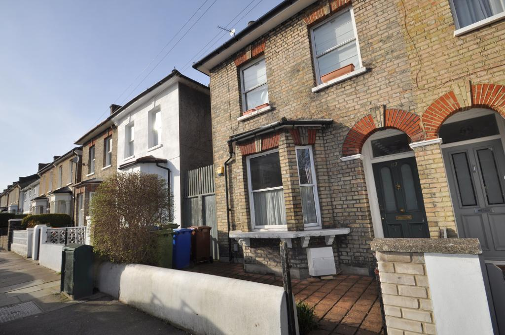 Additional Photo of Danby Street, London, SE15 4BT