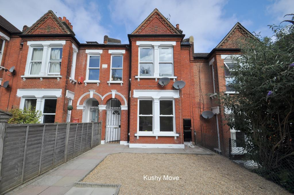 Additional Photo of Dunstans Road, East Dulwich, London, SE22 0ES